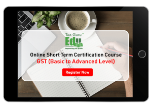 hort-term-course-gst